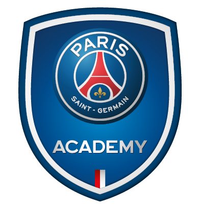 Paris Saint-Germain Academy Houston