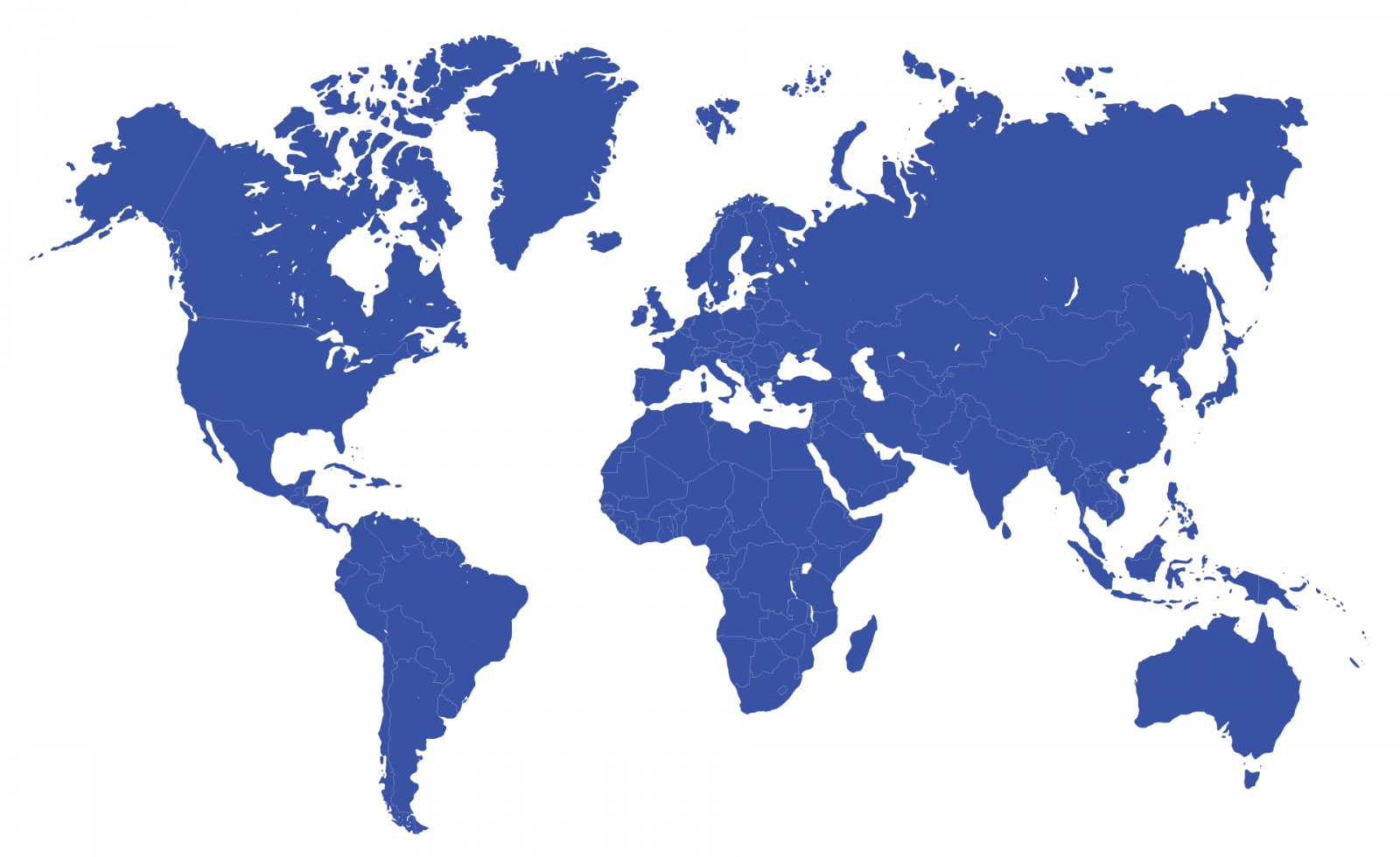 maps-location